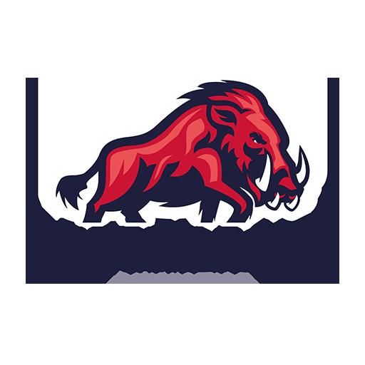 Rav. Razorbacks II
