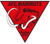 Kuchen Mammuts