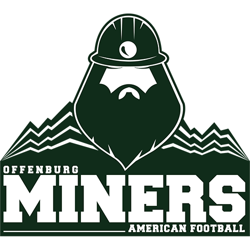 Offenburg Miners